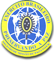Divisão de Missão de Paz